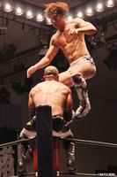 120729_NJPW-1.jpg
