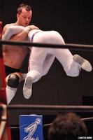 120729_NJPW-2.jpg