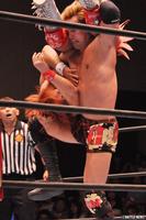 120729_NJPW-3.jpg