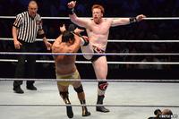 120810_WWE-1.jpg
