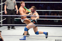 120810_WWE-2.jpg