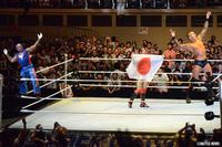 120810_WWE-3.jpg