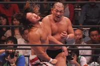 121008_NJPW-1.jpg