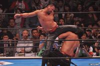 121008_NJPW-2.jpg