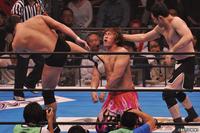 121008_NJPW-4.jpg