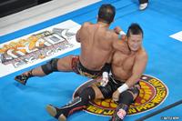 121115_NJPW-1.jpg