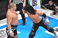 121115_NJPW-3.jpg