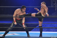 121120_NJPW-1.jpg