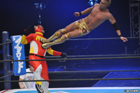 121120_NJPW-2.jpg