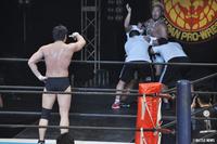 121120_NJPW-3.jpg