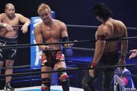 121121_NJPW-1.jpg