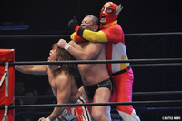 121121_NJPW-2.jpg