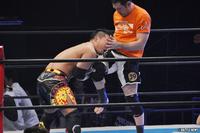 121121_NJPW-3.jpg