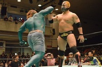121213_Michipro-3_edited.jpg