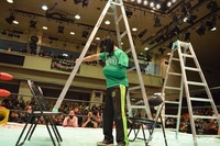 121213_Michipro-4_edited.jpg