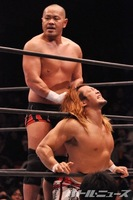 121223_NJPW-1_edited.jpg