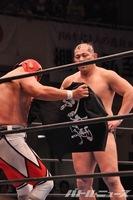 121223_NJPW-3_edited.jpg