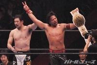 130104_NJPW-2.jpg