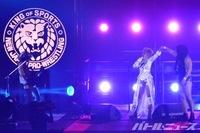 130104_NJPW-3.jpg