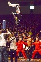 130119_NJPW-1.jpg