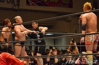 130203_NJPW-2.jpg