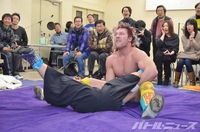 130209_Gatoh-Move-1.jpg
