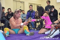 130209_Gatoh-Move-2.jpg