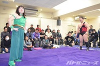 130209_Gatoh-Move-3.jpg