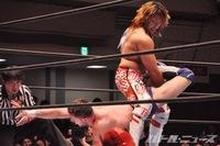 130303_NJPW-1.jpg