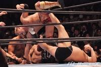 130303_NJPW-2.jpg