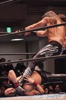 130303_NJPW-3.jpg