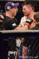 130303_UFC-1.jpg