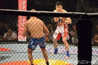 130303_UFC-2.jpg