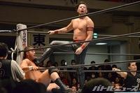 130311_NJPW-1.jpg