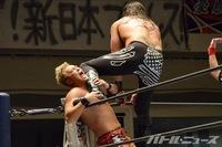 130311_NJPW-2.jpg