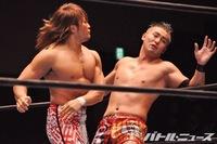 130405_NJPW-3.jpg
