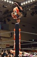 130524_NJPW-2.jpg