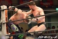 130609_NJPW-3.jpg
