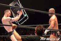 130705_NJPW-1.jpg