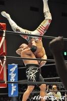 130802_NJPW-1.jpg