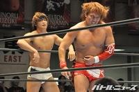 130802_NJPW-2.jpg
