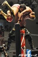 130802_NJPW-3.jpg