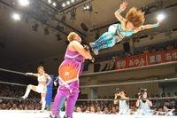 130804_Kurihara-2.jpg