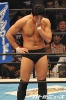 130810_NJPW-1.jpg