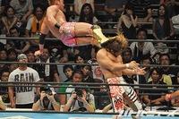 130810_NJPW-2.jpg