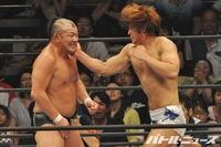 130810_NJPW-3.jpg