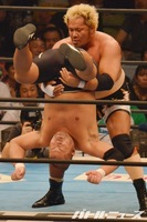 130810_NJPW-4.jpg