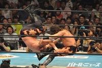 130811_NJPW-2.jpg