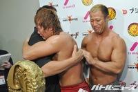 130811_NJPW-5.jpg