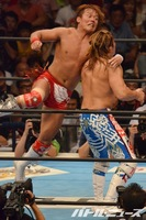 130811_NJPW-4.jpg